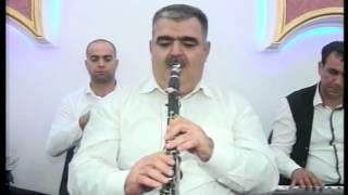 Klarnet Yengibar Ferid Qarmon (Aqsin balaninin toyu)(Siyezen Segah Super ifa)
