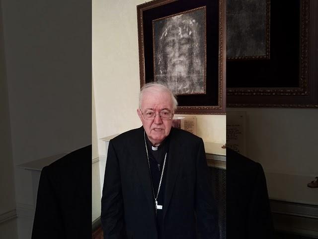 TORINO EMERGENZA FREDDO, L'APPELLO DI NOSIGLIA