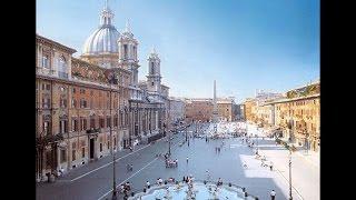 видео алессандрия италия достопримечательности