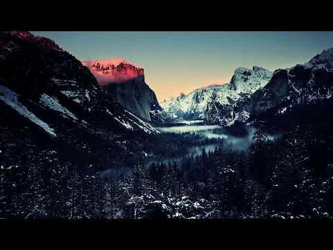 Dmitry Metlitsky/DM Orchestra ~ ''Winter dream''