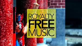 AMBIENT MUSIC _ _ ROYALTY FREE Download No Copyright Content | RUINED TEMPLE