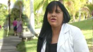 Testimonio Paola