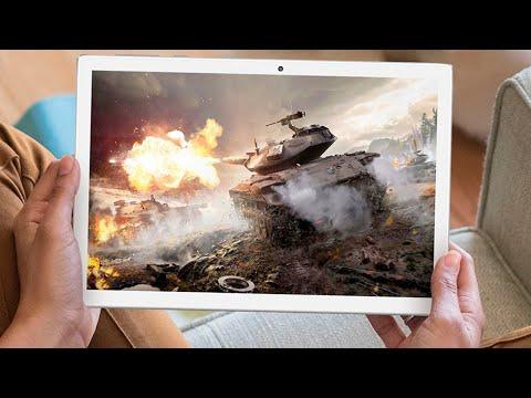 5 лучших планшетов/best Tablets с AliExpress
