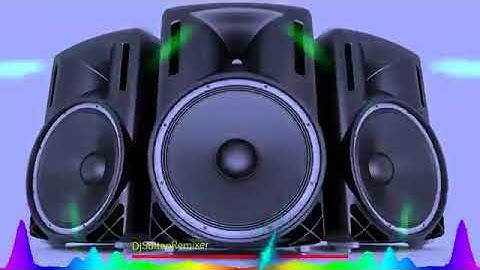 Dil Diyan Gallan Punjabi Female Voice Cover Jungle Super Punch Mix DjSultan   YouTube