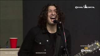The New Regime - LIve 2018 [Full Set] [Live Performance] [Concert] [Complete Show]