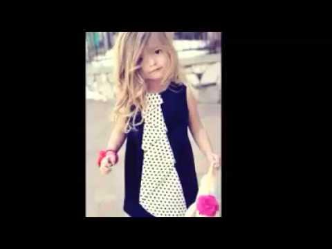 Download طفل روعه ههههههههههههه