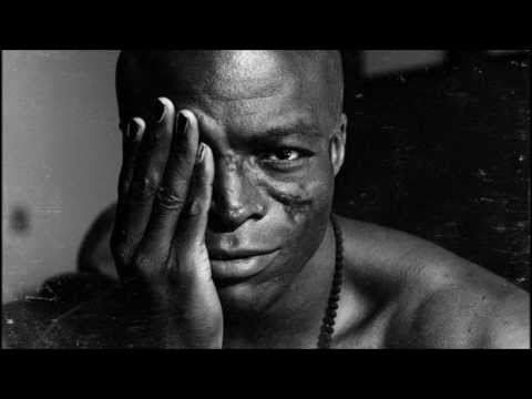Seal-Crazy lyrics