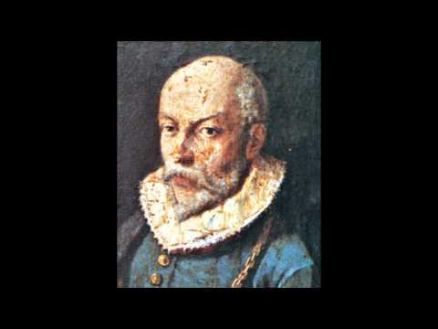 Victoria: Missa Gaudeamus - Agnus Dei