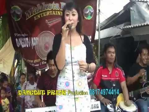 IBU TIRI - AIRA MAYA (Dangdut Priok production)