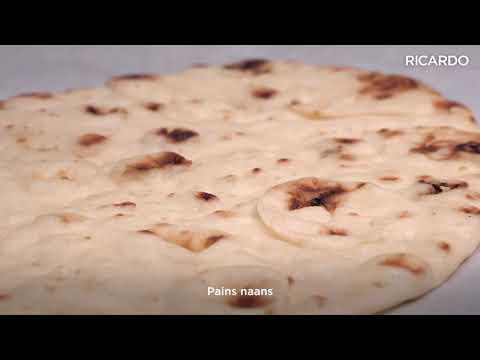 des-idées-pour-la-boîte-à-lunch-|-pizza-minute