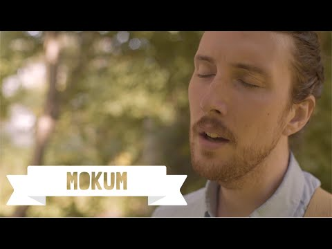 Aidan Knight - What Light (Never Goes Dim) • Mokum Sessions #180