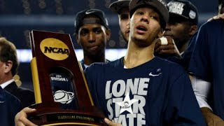 Inside The Championship: UConn Postgame Reaction | CampusInsiders