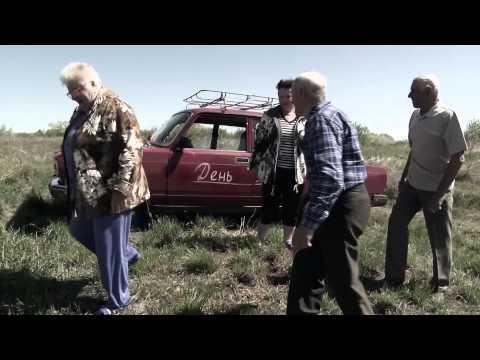 """Новый проект ГТРК """"Саратов"""" - документальный фильм  """"БАНКА"""""""