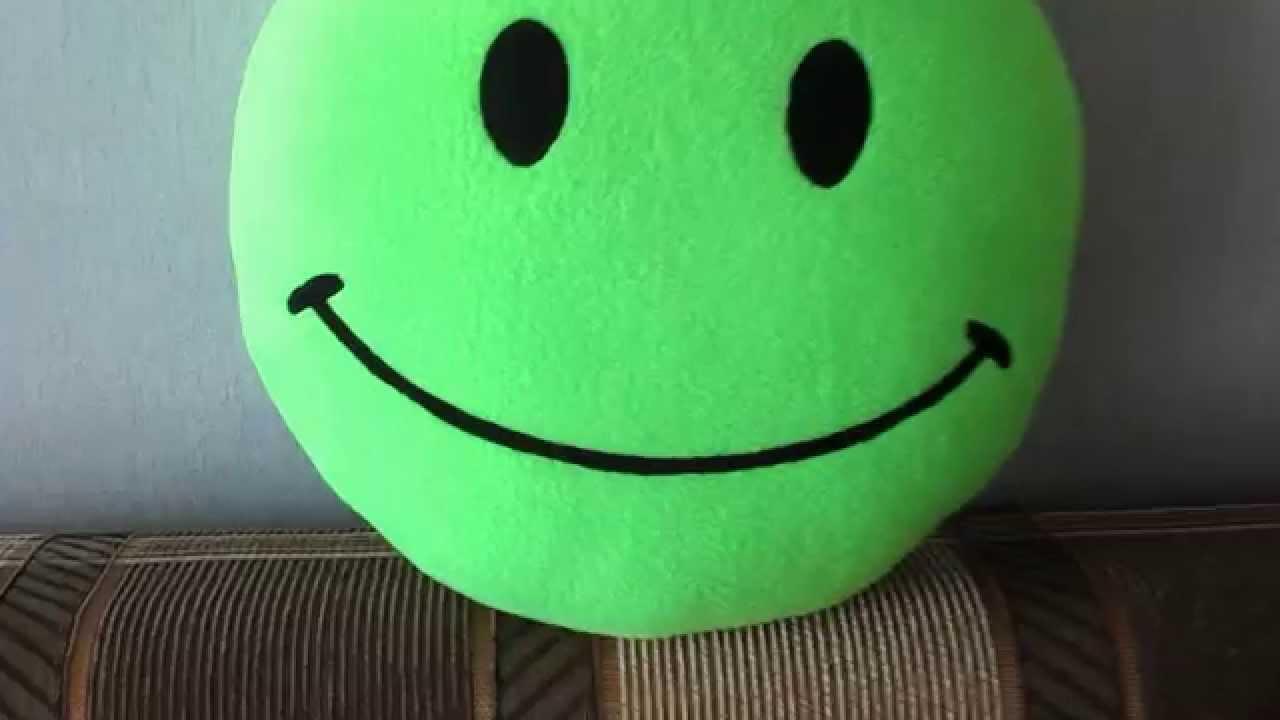 neon green smiley face wwwpixsharkcom images