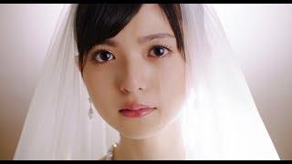 チャンネル登録:https://goo.gl/U4Waal 10月5日より全国公開される映画...