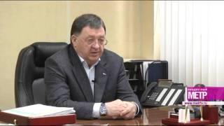 ЖК «Флагман»: качество не терпит компромиссов(За последние несколько лет довольно большое количество территорий в самых разных районах Екатеринбурга..., 2016-04-08T14:31:06.000Z)