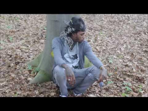 Alkaline - Dem Nah Wah Mi Yah  [Raw] - May 2016