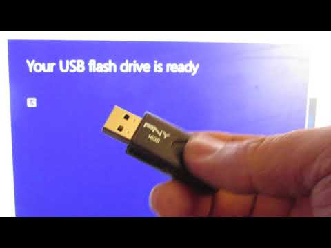 how-to-install-windows10-on-flash-drive-legally-(2-easy-steps-2019)