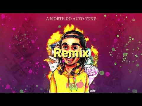 eriju---a-morte-do-autotune-remix