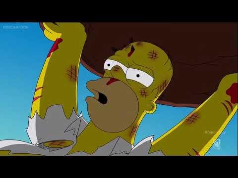 Family Guy – Peternormal Activity clip3из YouTube · Длительность: 3 мин2 с