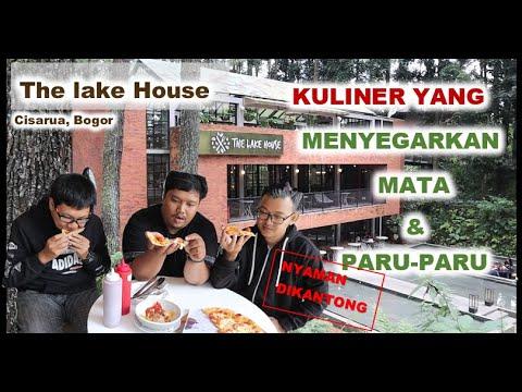 the-lake-house---kuliner-yang-menyegarkan-mata-dan-paru-paru-di-cisarua-bogor