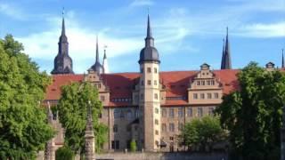 Christoph Förster Horn Concerto No.2: John MacDonald/RSO Frankfurt (1987)