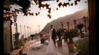 Ricevimenti Taormina | Hotel Villa Sonia Castelmola By RicevimentiSicilia.it