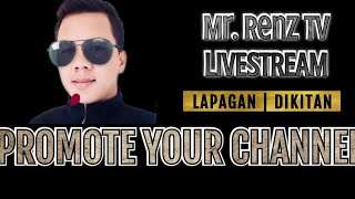 My Live Streaming Come & Join  Meet New Friends screenshot 4