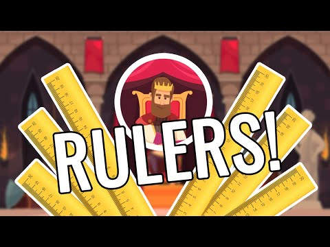 Realm of Rulers Gameplay - The City Builder - Realm of Rulers Let's Play
