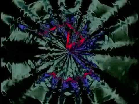 The Freak Show - Fantasy (Beat Hackers Remix)