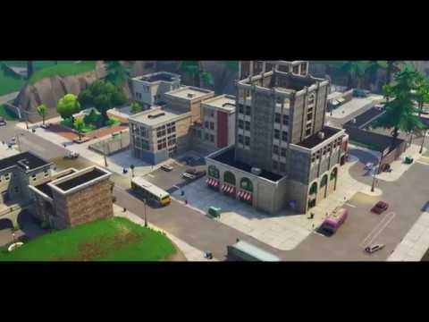 one-kiss---a-fortnite-montage