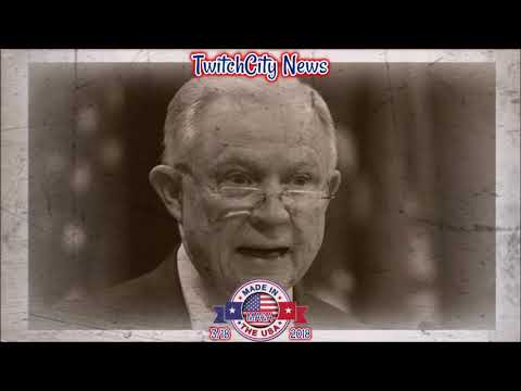 12-reasons-attorney-general-jeff-sessions-should-be-removed-from-office-now