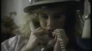 Video 1989 USA Commercials download MP3, 3GP, MP4, WEBM, AVI, FLV Oktober 2018
