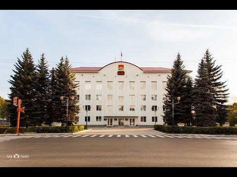 Волеизъявление народа в АДминистрацию г. Междуреченска!