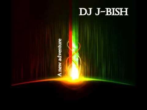 Wanted- Hunter Hayes (J-Bish Remix)