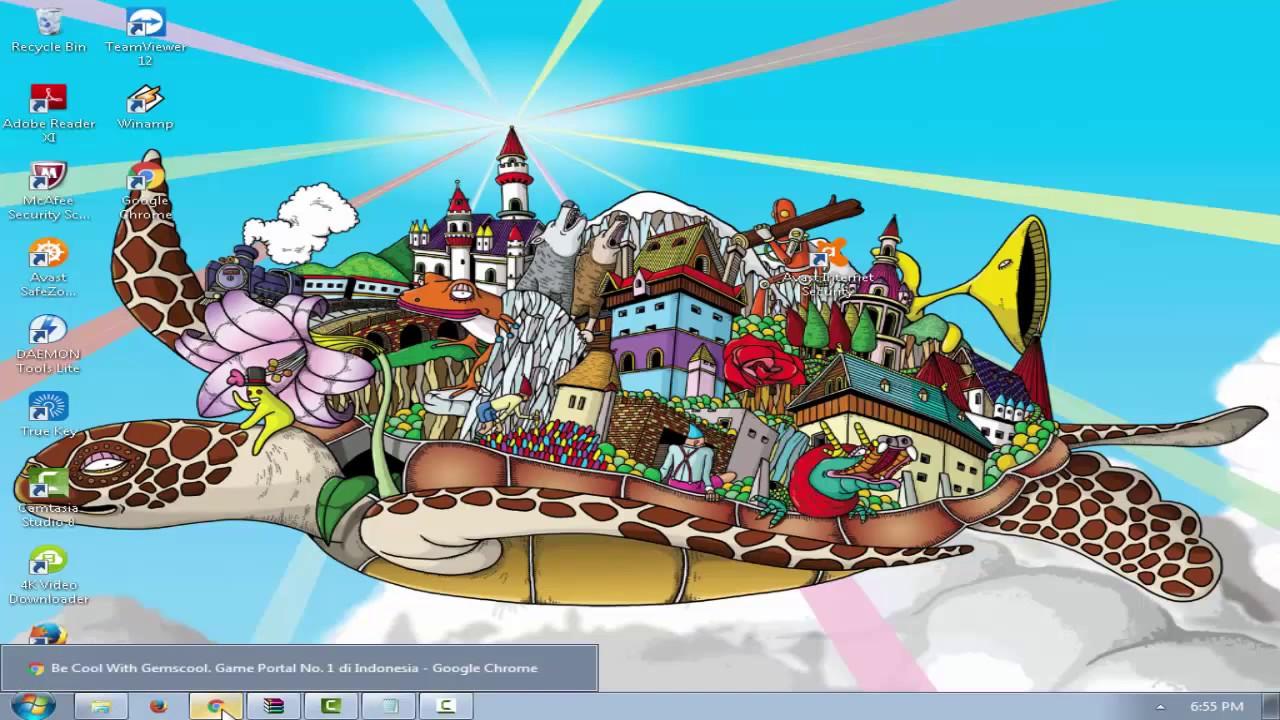 image mastering api v2 imapiv20 для ос windows xp