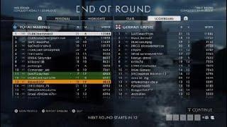 Battlefield™ 1_20180329101937