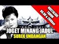 Lagu Joget Minang Surek Undangan  Mp3 - Mp4 Download