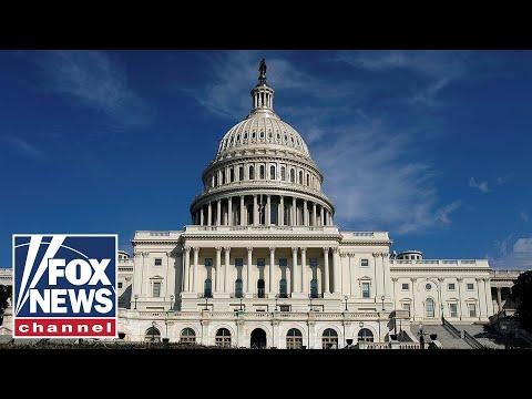 House passes Democrats'