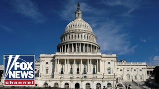 House passes Democrats' border crisis bill