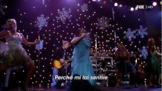 Baixar - Glee 4x11 Locked Out Of Heaven Grátis