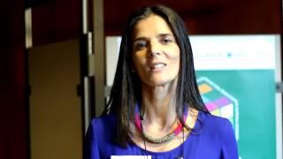 Workshop VIII - Crianças e Jovens em Risco e em Perigo (Joana Gracia da Fonseca)