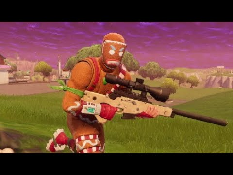 i-hit-a-trickshot-playing-with-faze-highlights-console-fortnite