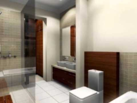4.0 Bedroom Penthouse For Sale in Bryanston, Sandton, South Africa for ZAR R 4 095 000