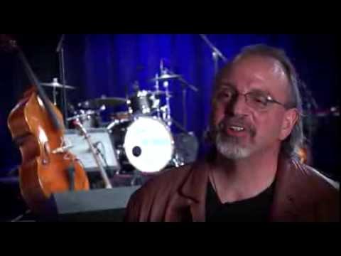 John Walker: Support the global Roots vision