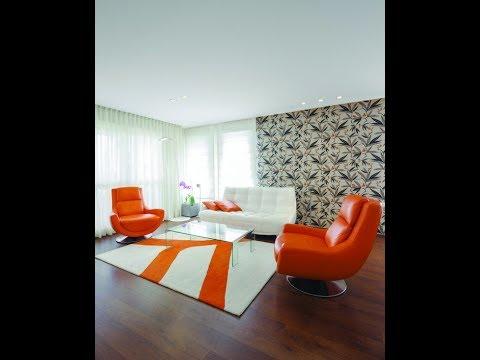 Progetti finali di Interior Home Design - Corsi Verona