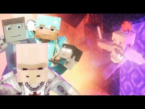Mineworks Top 5 Original Minecraft Songs (Our Picks) -March 2015