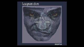Kup album: www.karrot.pl/eklektus W nagraniu płyty udział wzięli: ·...