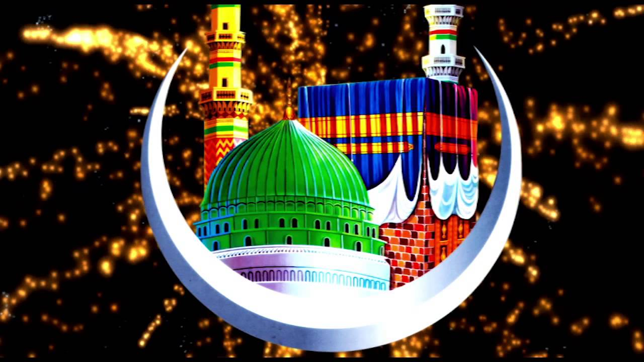 islam and god This site on islam is a brief illustrated guide for non-muslims who'd like to understand islam, muslims (moslems), and the quran (koran) this islamic guide is simple.