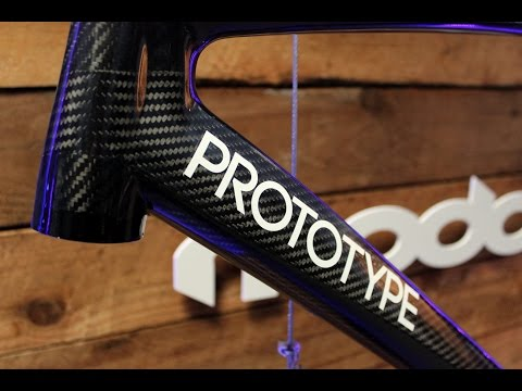 How Much Faster Are Carbon Bikes Really?
